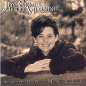 Joy Comes In The Morning (CD)
