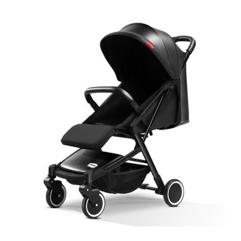 Ultra Light Baby Stroller
