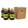 4-PACK MAQUI (4 Botellas de Pisco Sour + Maqui)