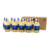 10-PACK ZERO (10 Botellas de Pisco Sour Sin Azúcar)