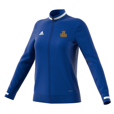Northern Hockey Club Ladies Track Jacket