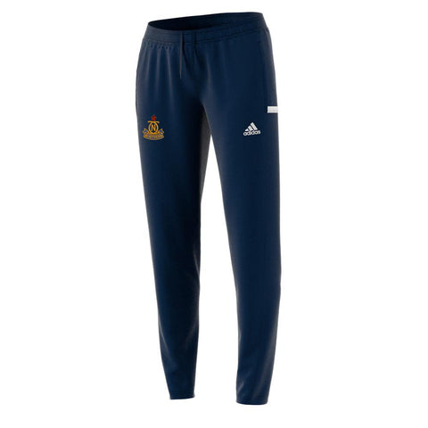 Northern Hockey Club Ladies Track Pants
