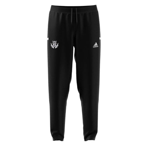 Stepps Hockey Club Mens Track Pant