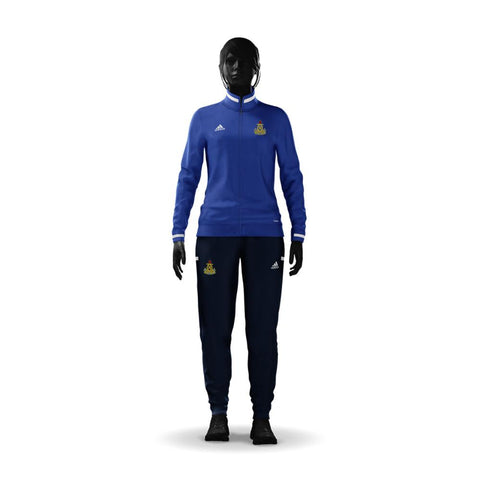 Northern Hockey Club Ladies Tracksuit