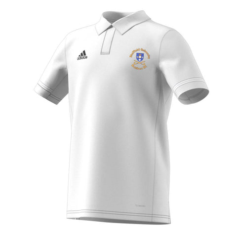 Sheffield Uni Bankers Youths Away Playing Shirt