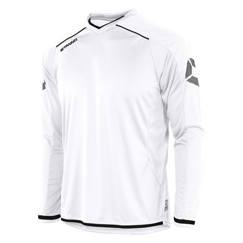 Stanno Futura Shirt Long Sleeves