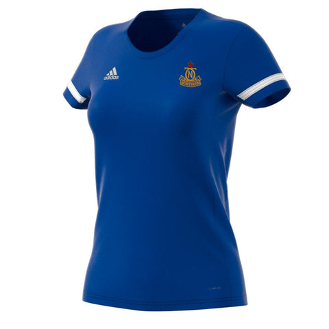 Northern Hockey Club Ladies Short Sleeve Jersey