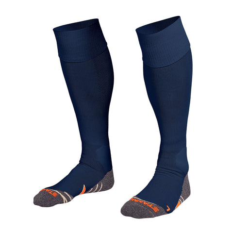 Clydesdale Hockey Club Socks Navy