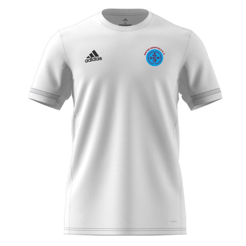 United Hospitals Hockey Club Away Shirt