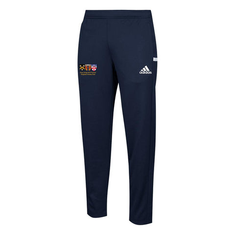GKT Hockey Club Mens Track Pants