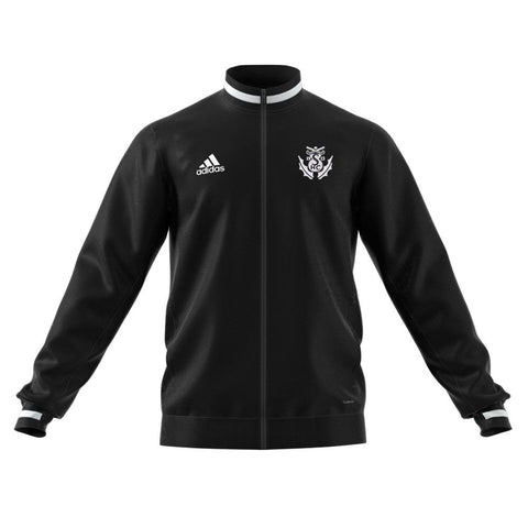Stepps Hockey Club Youths Track Jacket