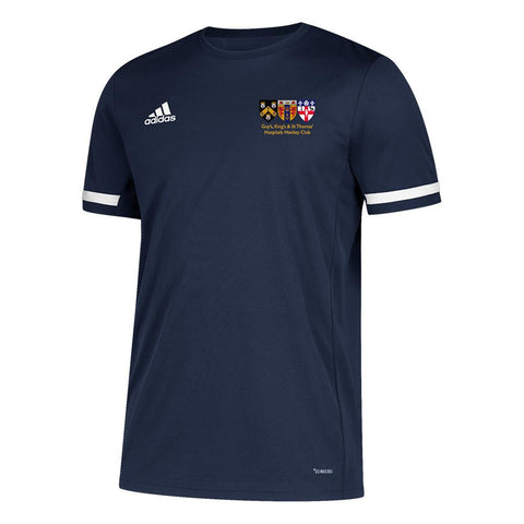 GKT Hockey Club Mens Training Top