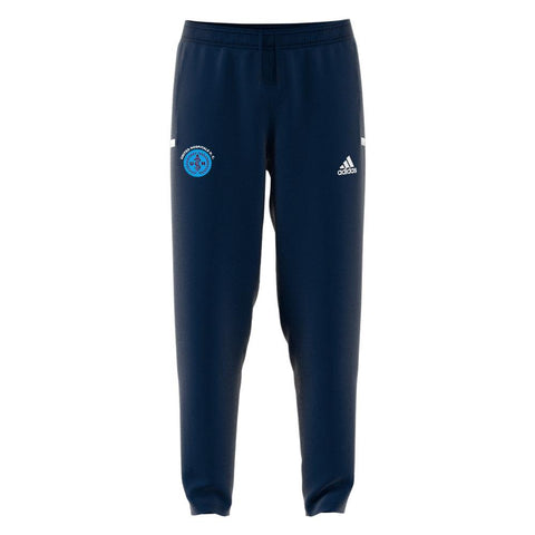 United Hospitals Hockey Club Track Pants