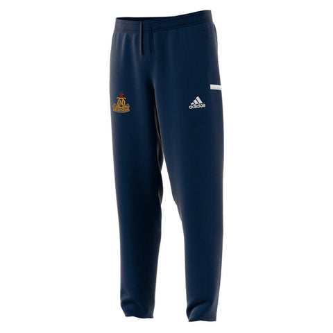 Northern Hockey Club Mens Track Pants