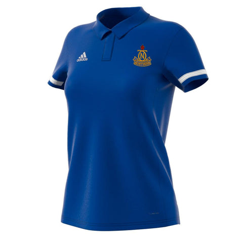 Northern Hockey Club Ladies Polo