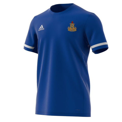 Northern Hockey Club Mens Short Sleeve Jersey