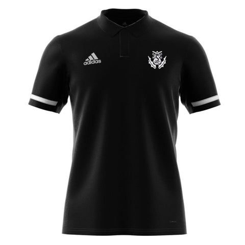 Stepps Hockey Club Mens Home Playing Shirt