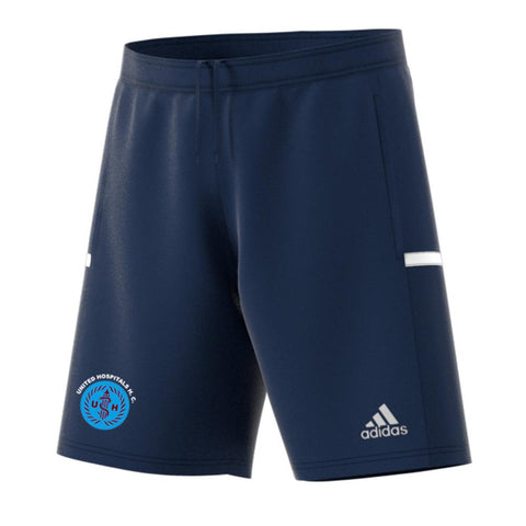 United Hospitals Hockey Club Shorts