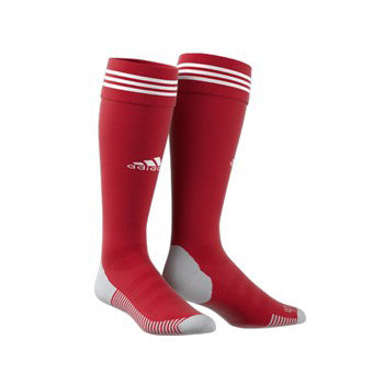 Uddingston Hockey Club Away Socks
