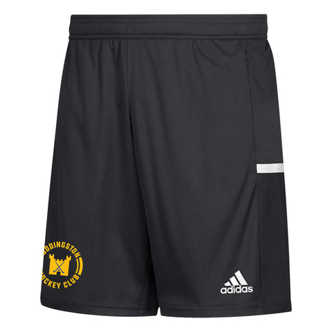 Uddingston Hockey Club Playing Shorts