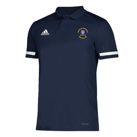 Sheffield Uni Bankers Mens Home Playing Shirt