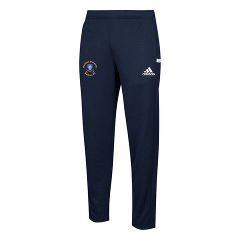 Sheffield Uni Bankers Mens Track Pant