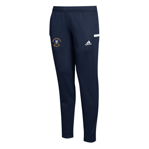 Sheffield Uni Bankers Ladies Track Pant