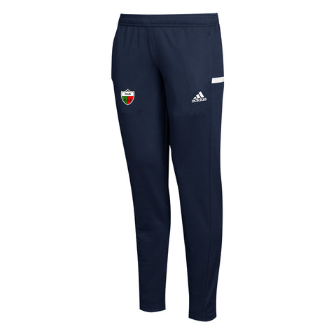 Club KV Ladies Track Pants