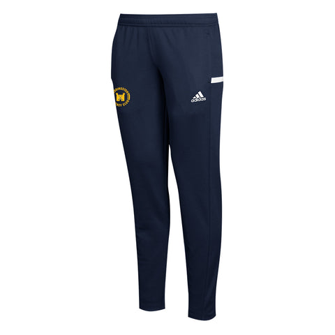 Uddingston Hockey Club Ladies Tracksuit Bottoms