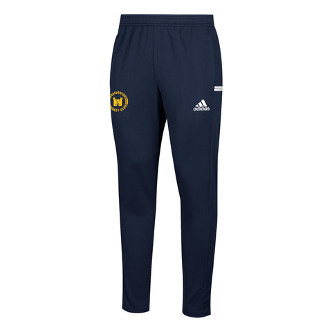 Uddingston Hockey Club Youths Tracksuit Bottoms