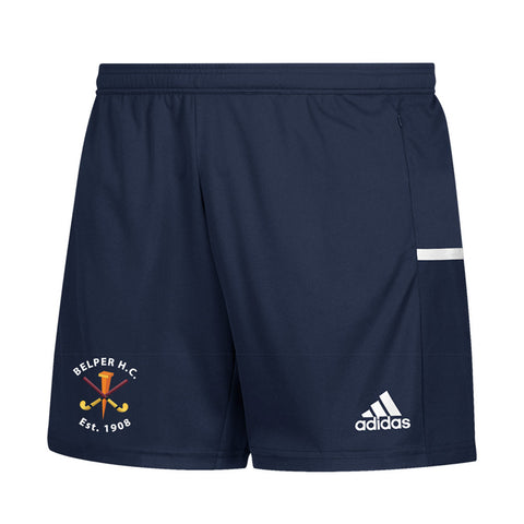 Belper Hockey Club Ladies Shorts