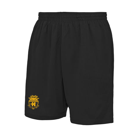 Kelburne Hockey Club Youths Shorts