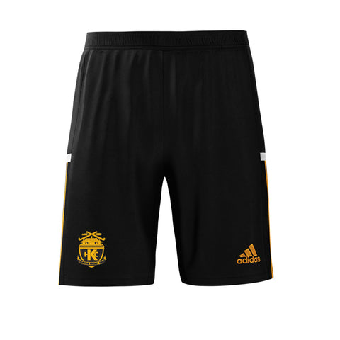 Kelburne Hockey Club Mens Home Playing Shorts