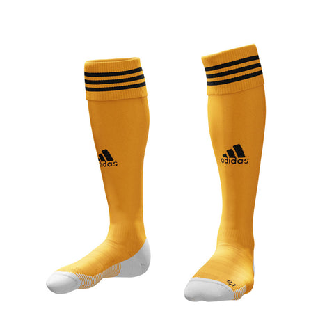 Kelburne Hockey Club Home Socks