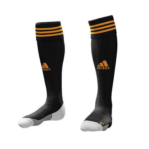 Kelburne Hockey Club Away Socks