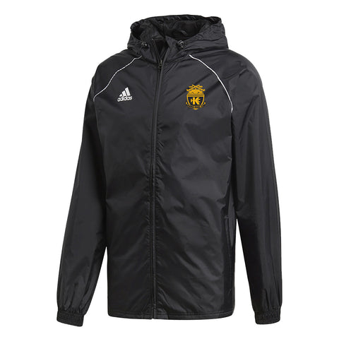 Kelburne Hockey Club Rain Jacket