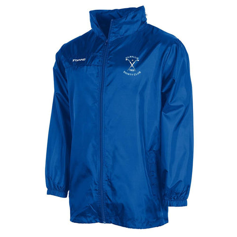 Kilmallie Shinty Club Youth Field Jacket