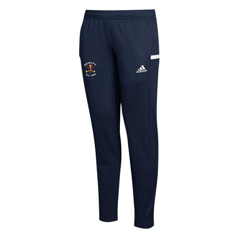 Belper Hockey Club Ladies Track Pants