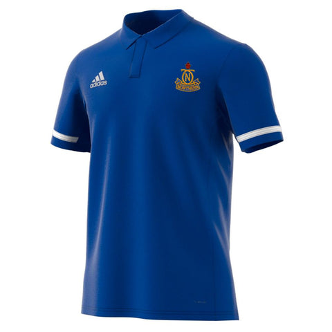Northern Hockey Club Mens Polo