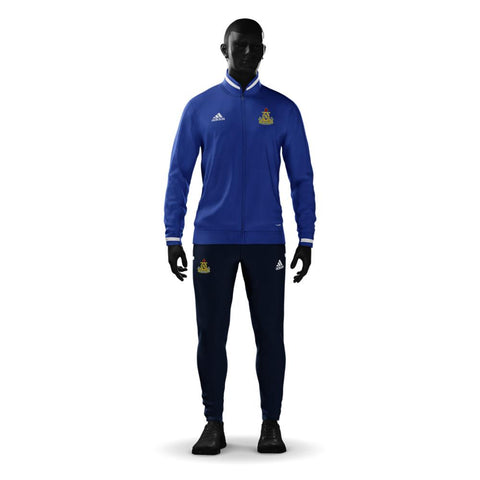 Northern Hockey Club Mens Tracksuit