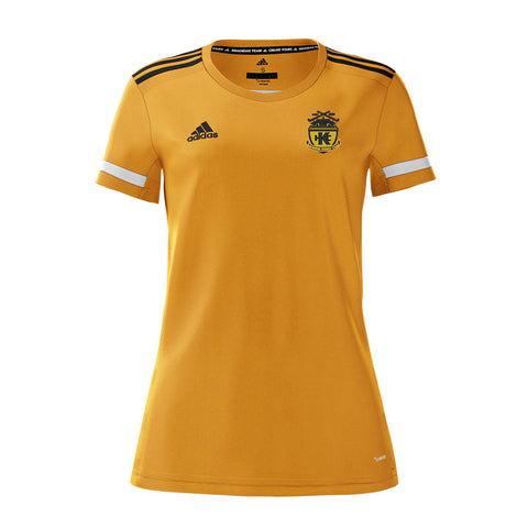 Kelburne Hockey Club Ladies Home Playing Shirt