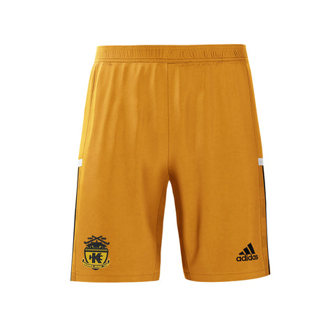 Kelburne Hockey Club Mens Away Playing Shorts