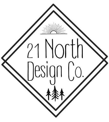 21 North Design Co.