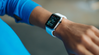 Benefits of Waterproof Fitness Trackers