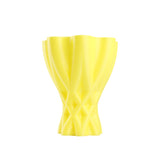Sovol Yellow TPU 1.75mm Flexible Filament 1KG /2.2LBS