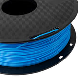 Sovol 1.75mm PLA Filament 1KG/2.2 LBS / Pack Black White Red Gray Blue
