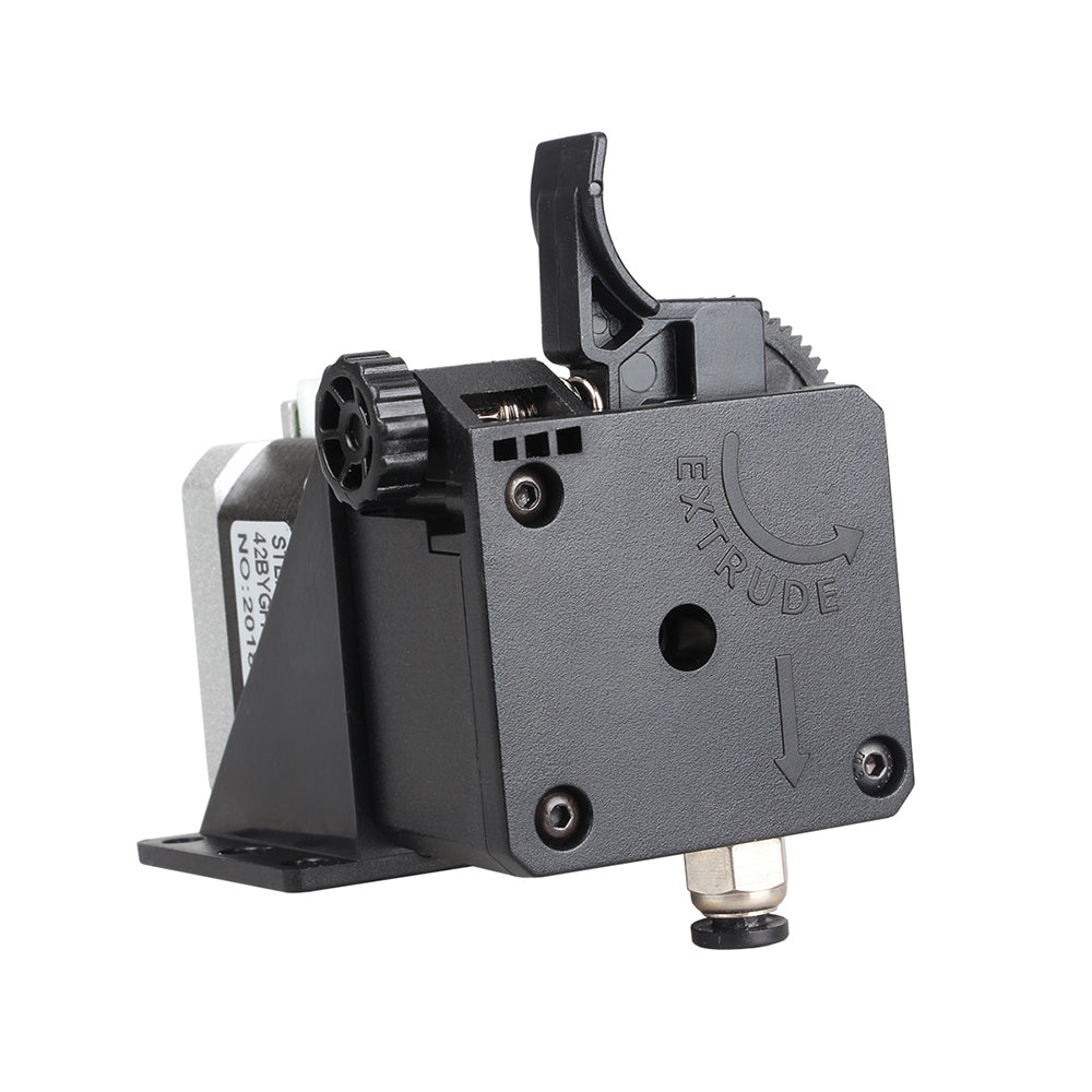 Direct Drive 3D Printer Extruder 1.75mm
