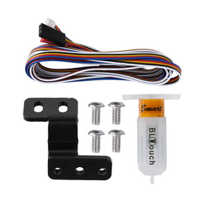 3D Printer Bl-Touch Auto Leveling Sensor Kit for Sovol SV01