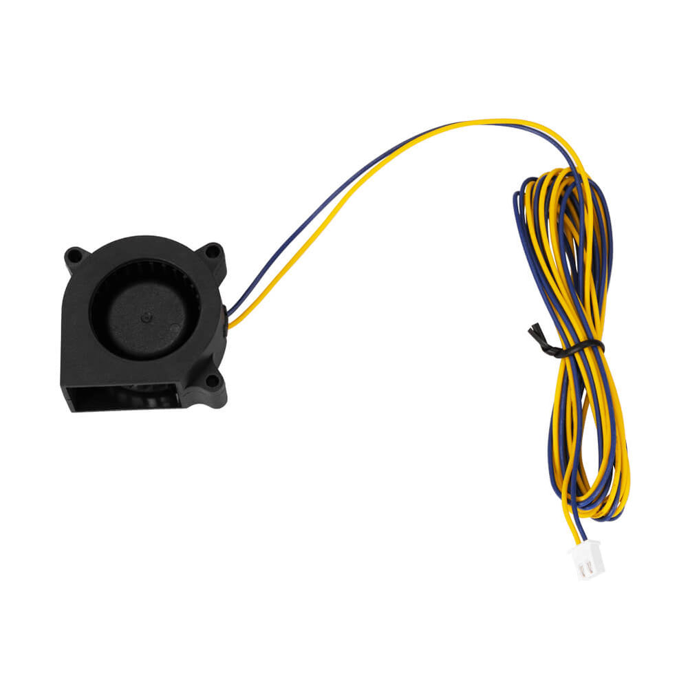 24V 0.1A PB04020MS4 hydraulic Blower Fan For Nozzle