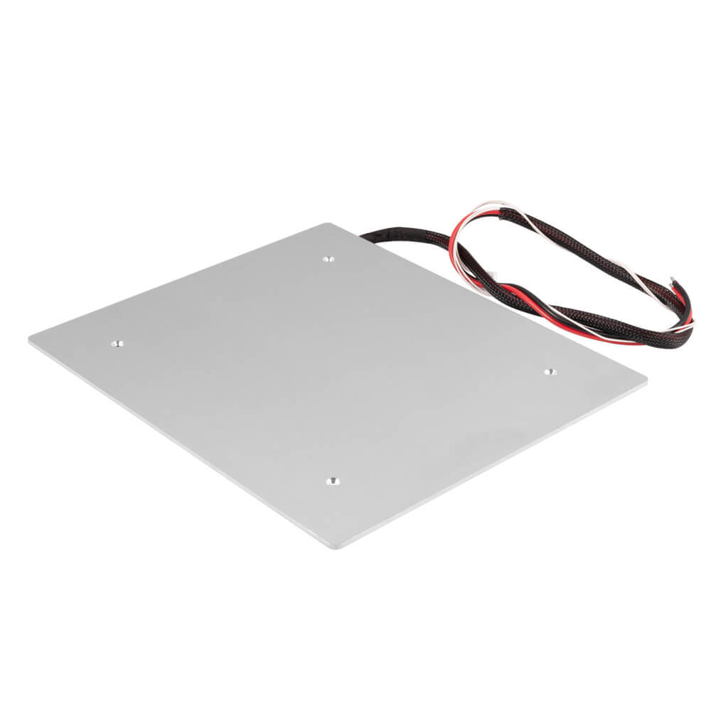 Aluminum Heated Bed PCB Heatbed Platform